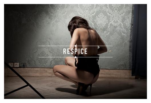RESPICE10_BIS